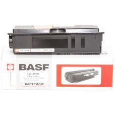 Туба BASF аналог Kyocera Mita TK-17, TK-18, TK-100 (FS-1000, FS-1010, FS-1050, FS-1020D, FS-1018, FS-1118)