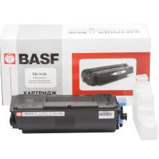 Туба з тонером BASF аналог Kyocera TK-3120 (FS-4200)