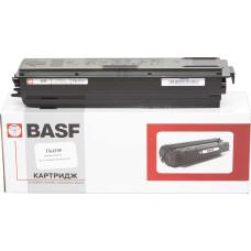 Туба BASF аналог Kyocera TK-4105 (TASKalfa 1800, 1801, 2200, 2201)