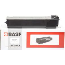 Туба з тонером BASF аналог Sharp MX237GT (AR-6020, AR-6023, AR-6026, AR-6031)