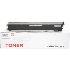 Туба з тонером BASF аналог Toshiba T-2505E (e-STUDIO 2505, 2505H, 2505F) 6AG00005084