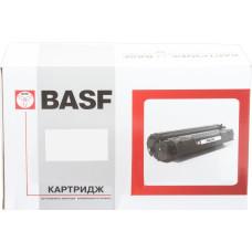 Туба з тонером BASF аналог Kyocera TK-5240Y (1T02R7ANL0) Yellow (ECOSYS P5026, M5526 MFP)