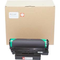 Фотобарабан, драм-картридж Samsung CLP-320, CLP-325, CLX-3180, CLX-3185 аналог CLT-R407 (BASF-DR-CLTR407)