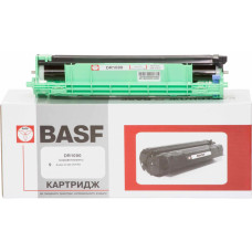 Копи картридж BASF аналог DR-1090 для Brother HL-1222WE, DCP-1622WE