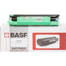 Копи картридж BASF аналог DR-1090 для Brother HL-1222WE, DCP-1622WE