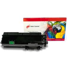 Картридж Static Control Parrot аналог Kyocera TK-1170 для ECOSYS M2040, M2540, M2640 (002-08-LLK1170)