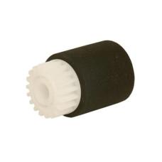 Ролик захоплення паперу HP P4014, P4015, P4515, M601, M602, M603, M4555 (RL1-1641-000) Tray 1