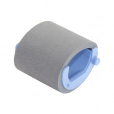 Ролик захоплення паперу HP P1005, P1102, M102, M104, M106, M1132, M1212, M1217, M125, M126 (RL1-2593) BASF