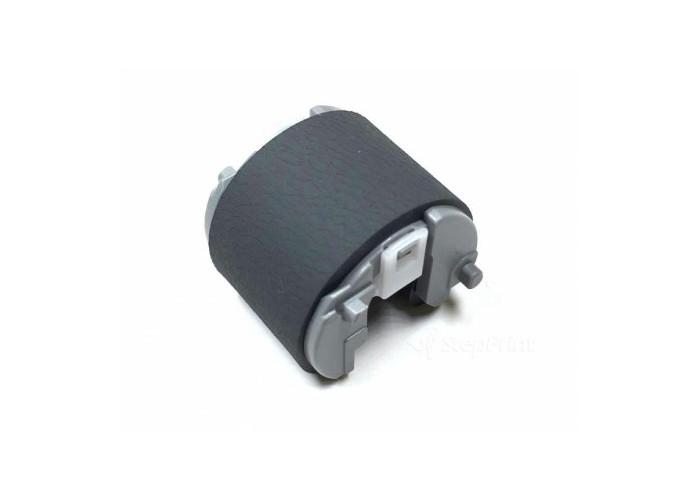 Ролик захоплення з ручного лотка HP M402, M403, M426, M427, M501, M506, M527 (BASF-RL2-0656-000)