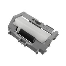 Ролик відокремлення HP M402, M403, M426, M427, M428, Canon MF229, MF226 (RM2-5397-000) Лоток 2