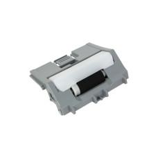 Ролик відокремлення HP M402, M403, M426, M427, M501 (RM2-5745-000) Лоток 3