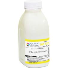 Тонер Kaleidochrome для HP CP1215, CP1515, CP1518, CM1312, CM1415 (TB88Y-2) 45г Yellow