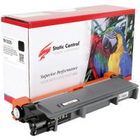 Картридж Static Control Parrot для Brother HL-L2300, L2340, L2360, DCP-L2500, L2520, L2540, MFC-L2700, L2720 (1200стр)