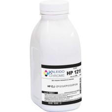 Тонер Kaleidochrome для HP CP1215, CP1515, CP1518, CM1312, CM1415 (TB88B-2) 55г Black