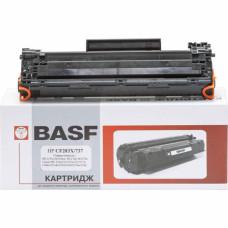Картридж BASF для Canon MF211, MF212, MF216, MF217, MF226, MF229 (Can 737)