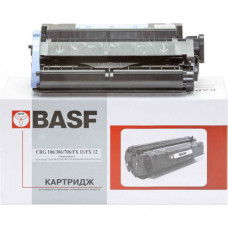 Картридж BASF для Canon MF6530, MF6540, MF6550, MF6560, MF6580, MF6590 (0264B002)