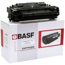 Картридж BASF для Canon LBP-6700, LBP-6750, LBP-6780 (Canon 724)