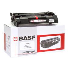 Картридж BASF для HP LaserJet Pro M402, M426 MFP (CF226A)