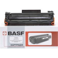 Картридж BASF для HP LaserJet M125, M127, M201, M225 (CF283A)