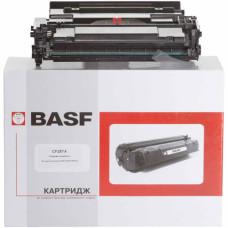 Картридж BASF для HP Enterprise M501n, M506dn, M527dn (CF287A)