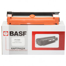 Картридж BASF для Brother HL-L2312, MFC-2732, DCP-L2512 (TN2421) з чіпом