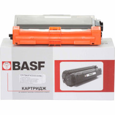 Картридж BASF для Brother HL-5450, HL-6180, DCP-8110, DCP-8250, MFC-8520, MFC-8950 (TN3330)