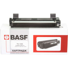 Картридж BASF для Brother HL-1202, HL-1223, DCP-1602, DCP-1623 (TN-1095)