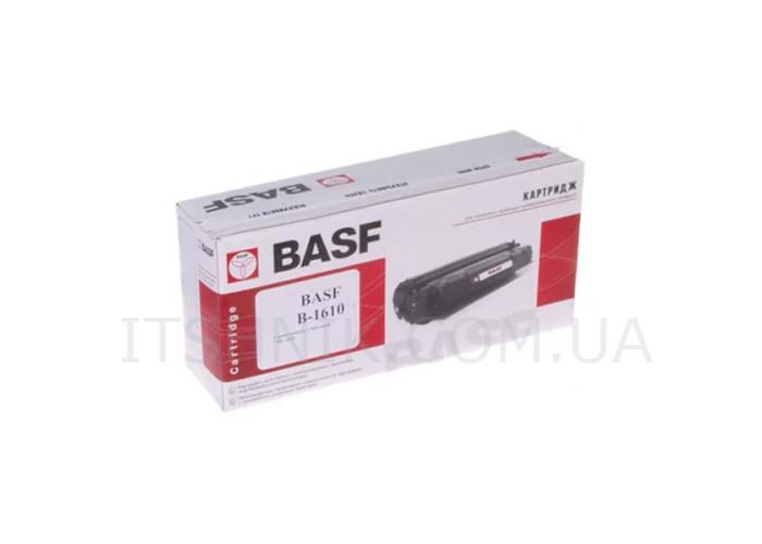 Картридж BASF KT-MLTD119S для Samsung ML-1610, ML-1640, ML-2010, SCX-4521, Xerox Phaser 3117