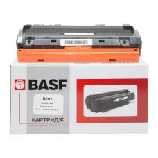 Тонер картридж BASF для Xerox B205, B210, B215 (106R04348) BASF-KT-B205 3k