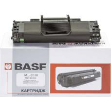 Картридж BASF для Samsung ML-1610, ML-1640, ML-2010, SCX-4521, Xerox Phaser 3117
