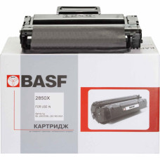 Картридж BASF для Samsung ML-2850D, ML-2850ND, ML-2851ND (ML-D2850A) 2k