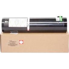 Картридж BASF для Xerox WC 7228, 7235, 7245, C2128, C2626, C3545 (аналг 006R01175) Black
