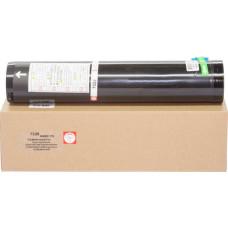 Картридж BASF для Xerox WC 7228, 7235, 7245, C2128, C2626, C3545 (аналог 006R01176) Cyan
