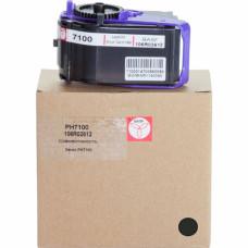 Картридж BASF для Xerox Phaser 7100 Black (106R02612)