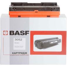 Картридж BASF для Xerox Phaser 3052, 3260, WorkCentre 3215, 3225 (106R02778)
