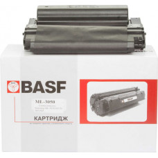 Картридж BASF для Samsung ML-3050, ML-3051, ML-3051ND (MLT-D3050A)