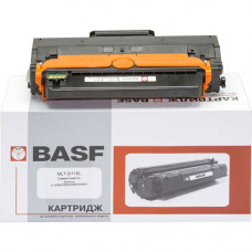 Картридж BASF для Samsung Xpress SL-M2620, M2820, M2670, M2870 (KT-MLT115L)