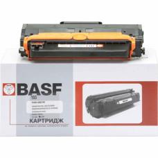 Картридж BASF для Samsung ML-2950, ML-2955, SCX-4728, SCX-4729 (MLT-D103L) Max