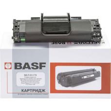 Картридж BASF для Samsung SCX-4650, SCX-4655, ML-1610, ML-2010, SCX-4321, SCX-4521
