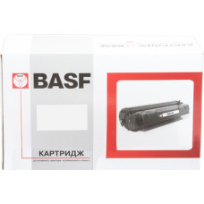Картридж BASF аналог Brother TN-1090 (HL-1222WE, DCP-1622WE)