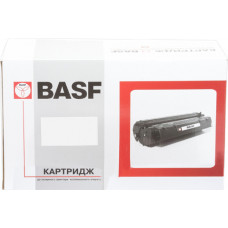 Картридж BASF аналог Brother TN-1090 (HL-1222WE, DCP-1622WE)
