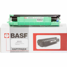 Фотобарабан BASF для Brother HL-1110 DCP-1510, DCP-1610, MFC-1810 (DR-1075)