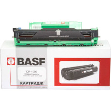 Фотобарабан BASF для Brother HL-1202R, DCP-1602R (DR-1095)