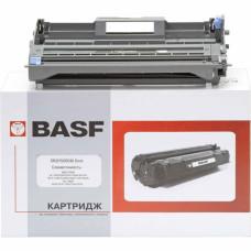 Фотобарабан BASF для Brother HL-2030, HL-2040, HL-2070, DCP-7010, MFC-7820 (DR2075)