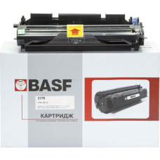 Фотобарабан BASF для Brother HL-2140, HL-2170, DCP-7030, MFC-7320, MFC-7440 (DR-2175)