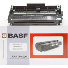 Фотобарабан BASF для Brother HL-2132, HL-2240, HL-2250, DCP-7057, MFC-7860 (DR-2275)