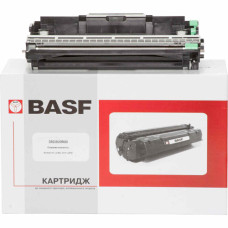 Фотобарабан BASF для Brother HL-L2300, DCP-L2500, MFC-L2700 (DR-2335)