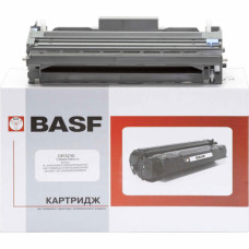 Фотобарабан BASF для Brother HL-5350, DCP-8070, DCP-8085, MFC-8370, MFC-8880 (DR-3200)
