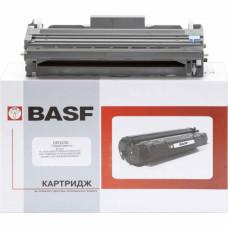 Фотобарабан BASF для Brother HL-5350, DCP-8070, DCP-8085, MFC-8370, MFC-8880 (DR-3200)