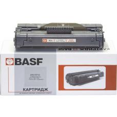 Картридж BASF для Canon LBP-800, LBP-810, LBP-1120, HP 1100 (аналог EP-22, C4092A)